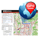 GPS home tracker (beta) by GlobalSat Russia