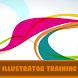 Easy Learn Illustrator