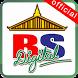BS Digital