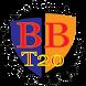 Big Bash Live by KMT Solutions