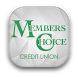 Members Choice CU, IL Mobile by Members Choice Credit Union, IL