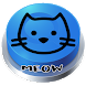 Meow Button by Audio professionals Sound Effects