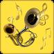 Musica de Banda by My Franquicia