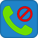 Latest Call Blocker App by New Apps 2016