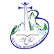 Bijnor Diocese by SMCIM