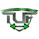 TUF Personal Trainer by TRAINERIZE
