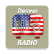 Denver Radio Stations by Makal Development