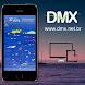 37ª Reunião Anped by DMX Consultoria