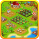 Great Happy Farm by zikigame.store