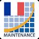Maintenance Management by RC Management