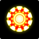 Super Hero Flashlight by Storm Studio