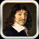 Discourse on the Method by René Descartes by KiVii