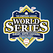 American Legion World Series by The American Legion NHQ