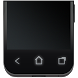 Capacitive Buttons Pro by Sleepy Dragon
