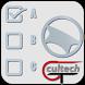 Autoskola CultechSK by Cultech