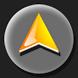 ActiveCaptain Companion by ActiveCaptain