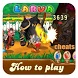 Guide for Larva Heroes by mobile_aplications Dev