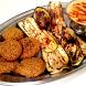 Receitas Árabes | FoodBait by Sapili