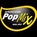 Radio Pop Mix Belém by Topclick Studios