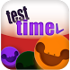 Bubblic Test Timer by Bubblic Soft