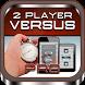 2 Player Versus Pro by ZET
