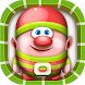 Santa's Little Bouncers by Sparky Entertainment India Pvt Ltd