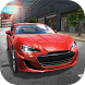 Car Driving Simulator Drift by AxesInMotion Racing