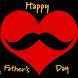 Feliz Día Del Padre by imagenesapps