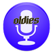Oldies Radio Stations by pagenewapp