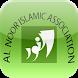 Al-noor Islamic Association by Apps Sensation