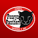 Penryn Elementary School by School Apptitude