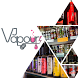 VJ Vapours by BWAR!