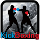 KickBoxing Videos - Offline by boody apps