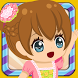 Sofia Adventure Hidden Object by Atama Game