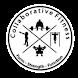 Collaborative Fitness by BH App Development Ltd