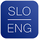 Dictionary Slovak English by BitKnights Ltd