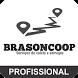 Brasoncoop - Profissional by Mapp Sistemas Ltda