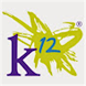 K12 Event Reporting by Sarah McAfee
