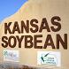 Kansas Soybean by KansasSoybean