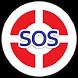SOS by emr.aplications