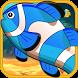 My Fish Aquarium - Fish Care by Kids Fun Free Games