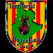 Federació Caça Barcelona