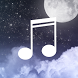 Night Sounds-Calm Relax Sleep by Fitness Sounds