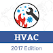 HVAC Engineering Terms by Advanved Educational Technology Inc