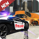 Extreme Escape Plan: Police Car Chase by gamesmith