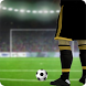 Football Penalty Kicks by GamingPort