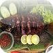 Resep Masakan Ikan by GetApps