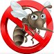 Anti Mosquito Killer Prank - Anti Mosquito by Mobulos Apps