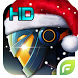Star Warfare:Alien Invasion HD by Freyr Games