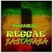 musik reggae rastafara by ImawanDev